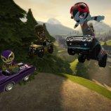 Скриншот ModNation Racers – Изображение 3