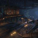 Скриншот Fable 3 – Изображение 4