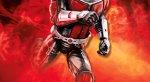 Фигурки пофильму «Мстители: Война Бесконечности»: Танос, Тор, Железный человек идругие герои. - Изображение 288