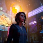Скриншот Dreamfall Chapters Book Three: Realms – Изображение 9