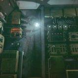 Скриншот Kursk – Изображение 4