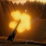 Скриншот Dreamland Defender – Изображение 2