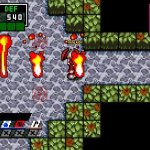 Скриншот ClaDun X2 – Изображение 29