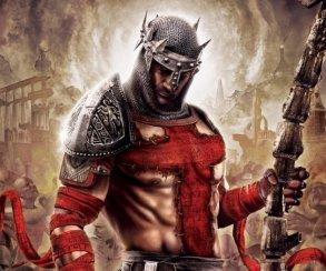 Dante's Inferno практически идеально работает наэмуляторе PS3