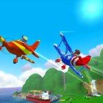 Скриншот Kid Adventures: Sky Captain – Изображение 22
