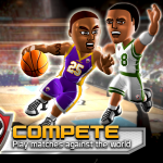 Скриншот Big Win Basketball – Изображение 5