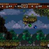 Скриншот 3 Ninjas Kick Back – Изображение 3