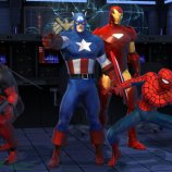 Скриншот Marvel Heroes – Изображение 8