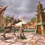 Скриншот Asheron's Call 2: Legions – Изображение 10