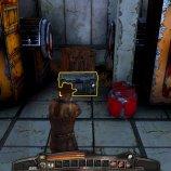 Скриншот Grimlands – Изображение 8