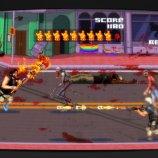 Скриншот Dead Island: Retro Revenge – Изображение 4