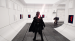 Взгляните напервые скриншоты модификации, которая улучшает графику Star Wars: Battlefront 2 (2005). - Изображение 2