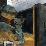 Скриншот Arma Tactics – Изображение 4