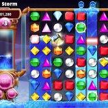 Скриншот Bejeweled 3 – Изображение 12