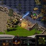 Скриншот Three Kingdoms 2: Clash of Destiny – Изображение 1