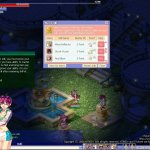 Скриншот Links to Fantasy: Trickster – Изображение 69