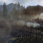 Скриншот Red Dead Redemption 2 – Изображение 72
