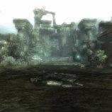 Скриншот Wizardry Online – Изображение 10