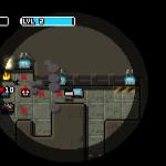 Скриншот Space Grunts – Изображение 4