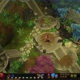Скриншот Torchlight 2 – Изображение 8