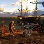 Скриншот Age of Pirates: Captain Blood – Изображение 161
