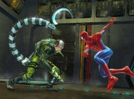 Блогеры показали раннюю версию отмененной игры для Wii по не вышедшему «Человеку-пауку 4»