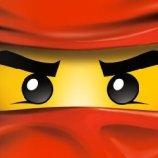 Скриншот Lego Battles: Ninjago – Изображение 5