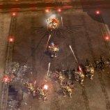 Скриншот Warhammer 40,000: Dawn of War 2 – Chaos Rising – Изображение 2