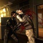 Скриншот Deus Ex: Human Revolution – Изображение 102