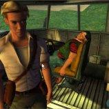 Скриншот Broken Sword: The Sleeping Dragon – Изображение 12