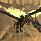 Скриншот ArchLord: The Legend of Chantra – Изображение 1