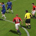 Скриншот FIFA 2005 – Изображение 19