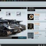 Скриншот Tom Clancy's EndWar Online – Изображение 4
