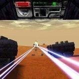 Скриншот MechWarrior 3: Pirate's Moon – Изображение 4