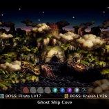 Скриншот Dragon's Crown Pro – Изображение 4