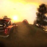 Скриншот The Crew: Wild Run – Изображение 9
