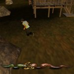 Скриншот Tony Jaa's Tom-Yum-Goong: The Game – Изображение 29