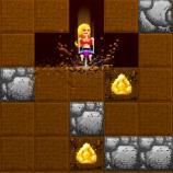 Скриншот Miner Man – Изображение 1