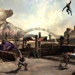 Скриншот God of War: Ascension – Изображение 44