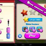 Скриншот Candy Crush Saga – Изображение 4