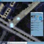 Скриншот Police Simulator – Изображение 10