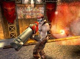 Quake Live обрела свой клиент и другие события недели