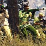Скриншот Grand Theft Auto Online – Изображение 10