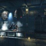 Скриншот Batman: Arkham Origins Blackgate – Изображение 3