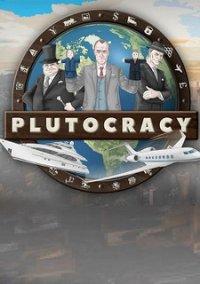 Plutocracy – фото обложки игры