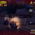 Скриншот Robin Hood: Return of Richard – Изображение 16