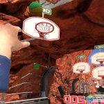 Скриншот Basketball Babe – Изображение 5