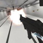 Скриншот Range Day VR – Изображение 9