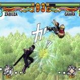 Скриншот Naruto: Ultimate Ninja – Изображение 1
