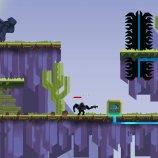 Скриншот CRYEP – Изображение 5